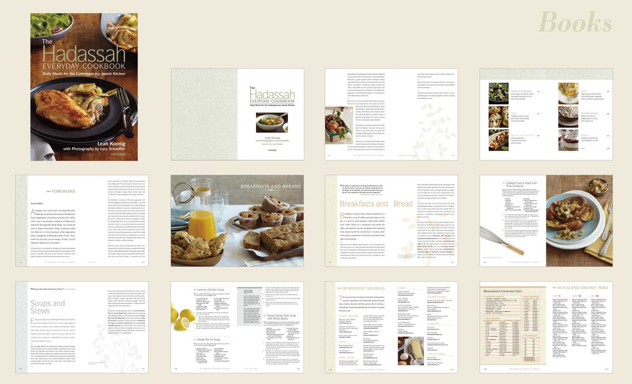 Book interior design lori s malkin design for Interior design and decoration textbook