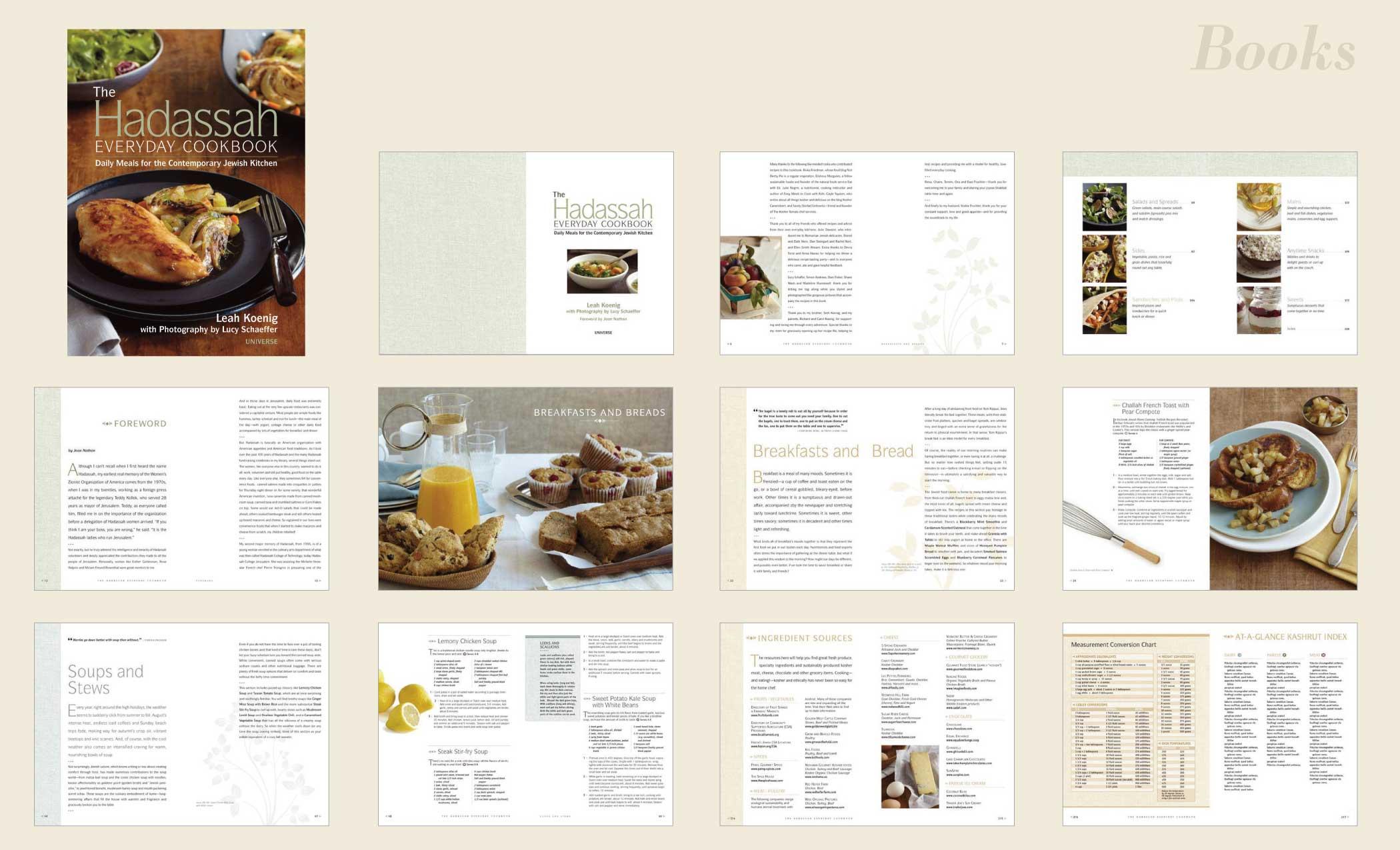 Book Interior Design | Lori S Malkin Design