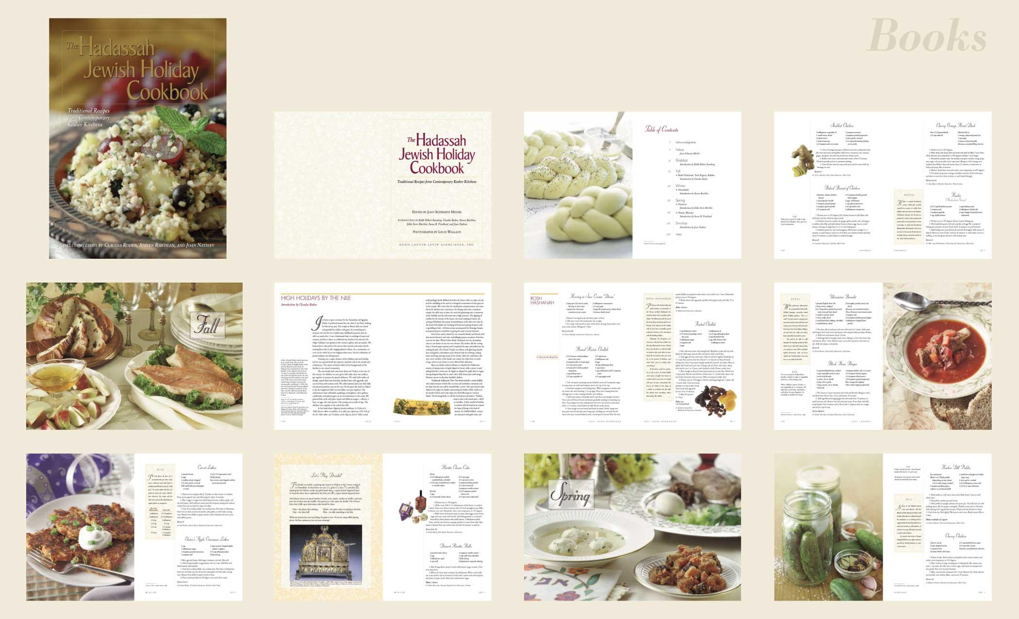 Image Of Interior Design Master Class Book